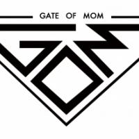 Gate Of Mom
