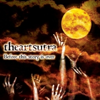 theartsutra (1st DEMO STM Onlineにて販売開始!!)