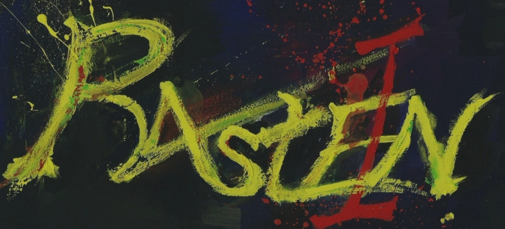 RASTEIN(ラステイン)
