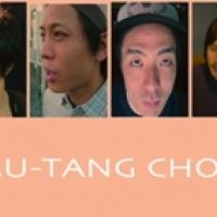 MU-TANG CHOP