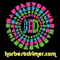 HARBEST  DRIMER