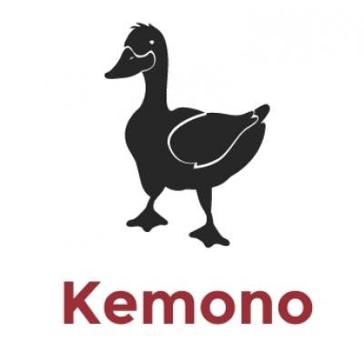Kemono