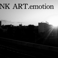 JUNK ART.emotion