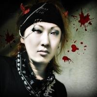 Masa10matH(マサトーマス)