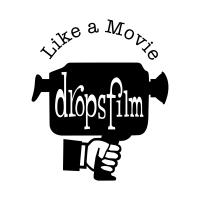 dropsfilm