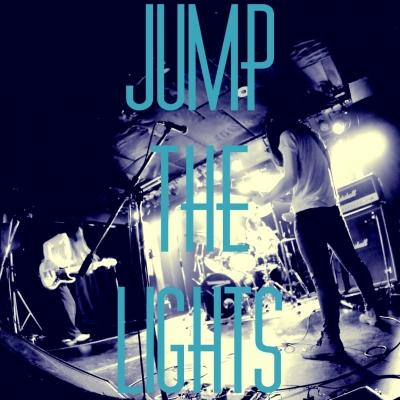 Jump the Lights