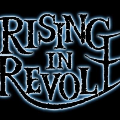 Rising in Revolt