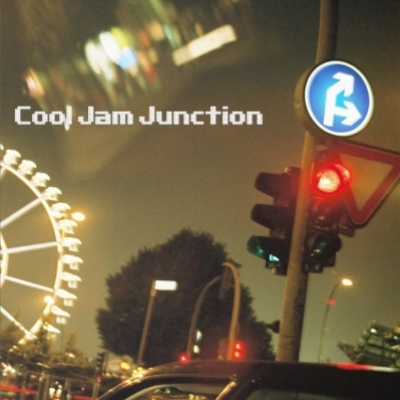 Cool Jam Junction