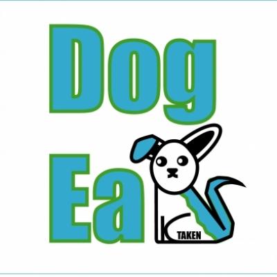 Dog Ear