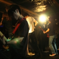 CherryPUNK