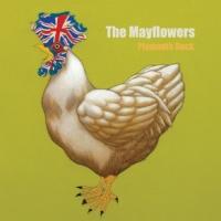 The Mayflowers