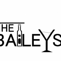 THE BAILEYS