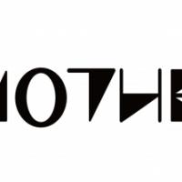 MOTHER(ex.mother fall asleep)