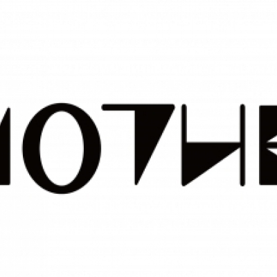 MOTHER(ex.mother fall asleep)