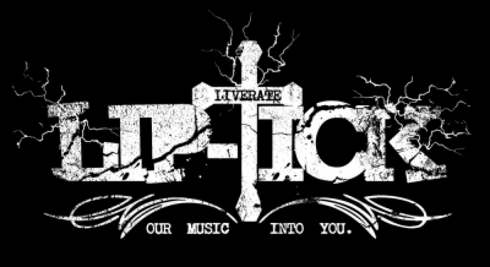 LIP-TICK NEW Song UP!!
