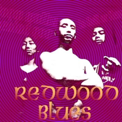 Redwood Blues