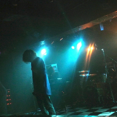 """""""Mo・A・i""""(2013/09/08 Release Party!!)"""
