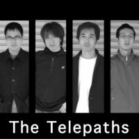 The Telepaths