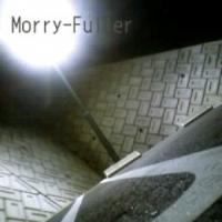 Morry-Fuller