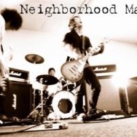 Neighborhood Market