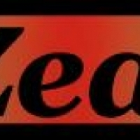 Zeal<ジール>
