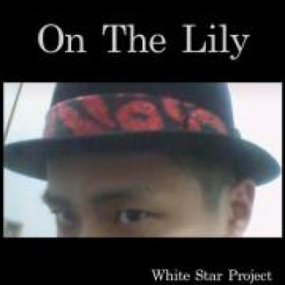 On The Lily