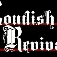 LOUDISH REVIVAL
