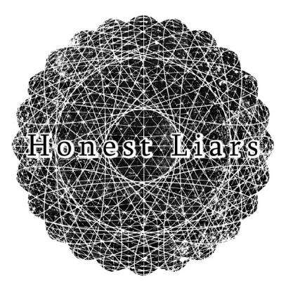 Honest liars
