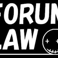FORUM LAW