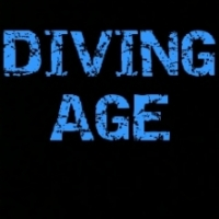 DIVING AGE