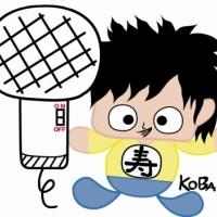 小林 寿之・Toshiyuki Kobayashi・DJ58