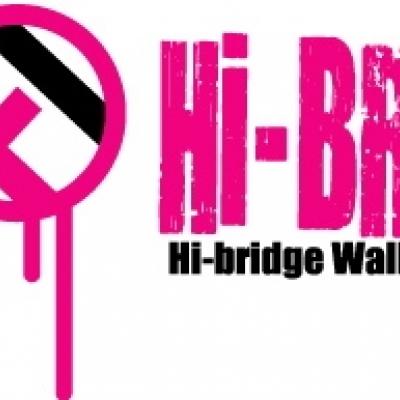Hi-BRIDGE WALKING