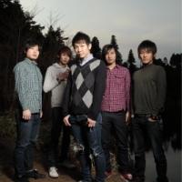 thridephotogram (newsong up!)