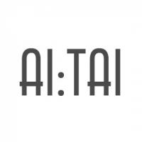 AI:TAI