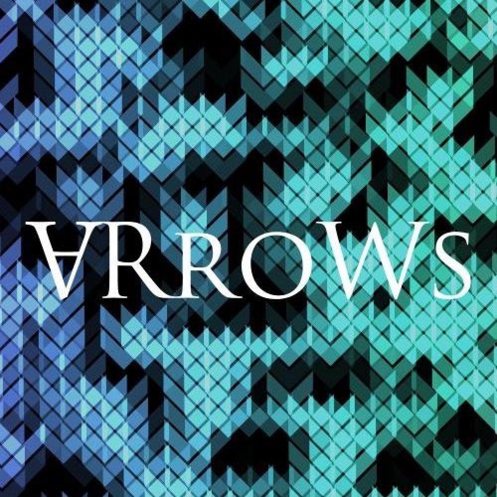 ∀RroWs