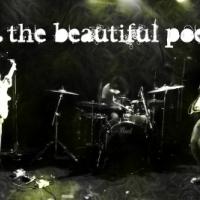 the beautiful poetic
