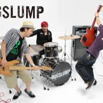 BUGSLUMP