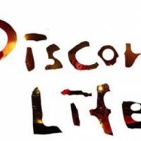Discord Life