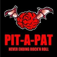 PIT-A-PAT