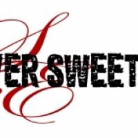 SILVER SWEET EDGE