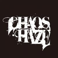CHAOS HAZE