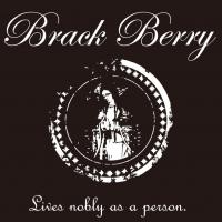 Brack Berry