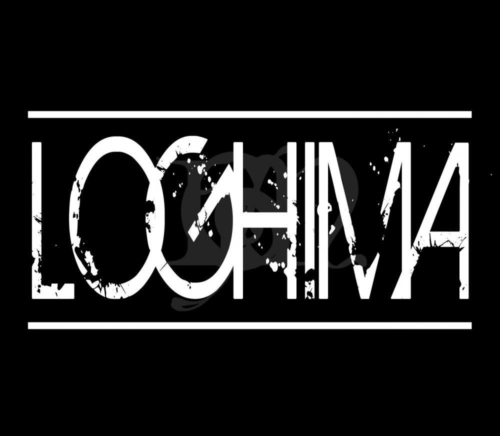 LOGHIMA -ロギマ-
