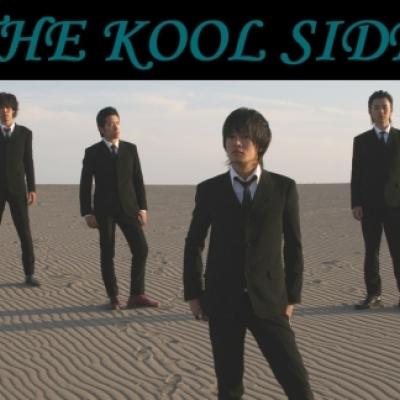 THE KOOL SIDE