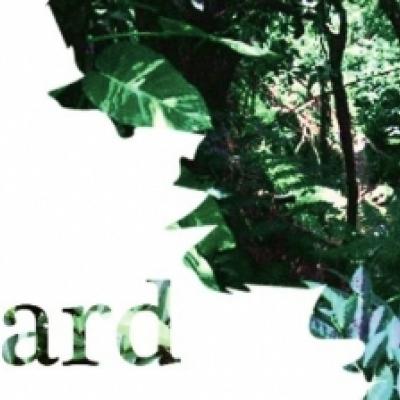 Niard