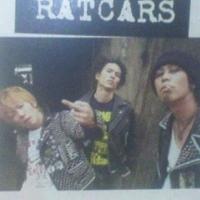 RATCARS