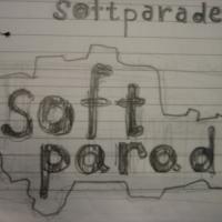 softparade