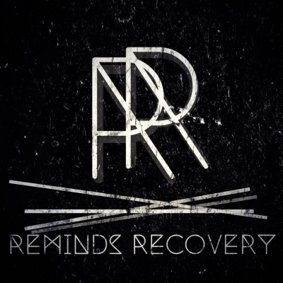 RemindsRecovery