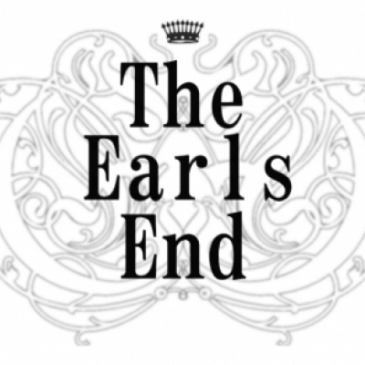 The Earls End