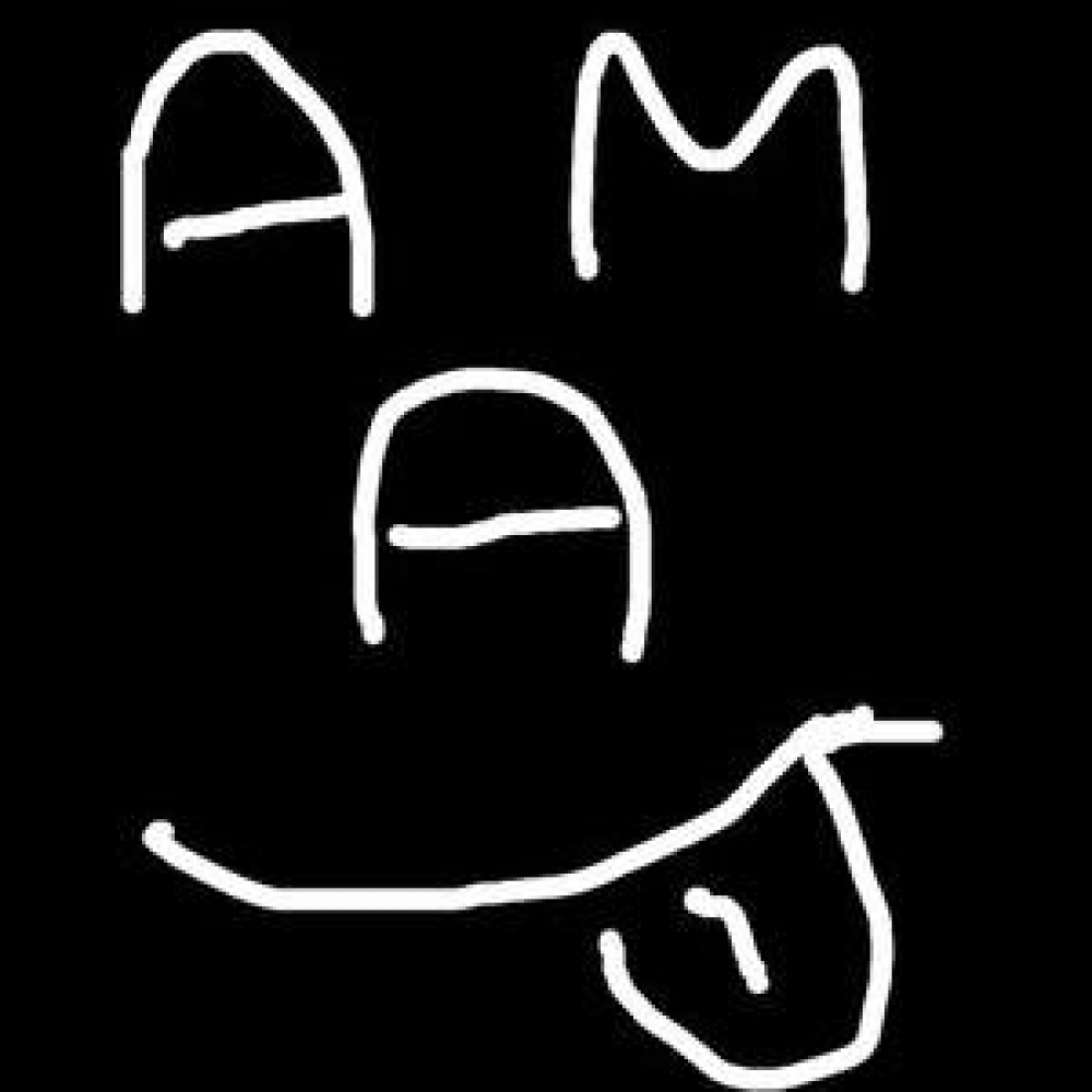 A-MAS